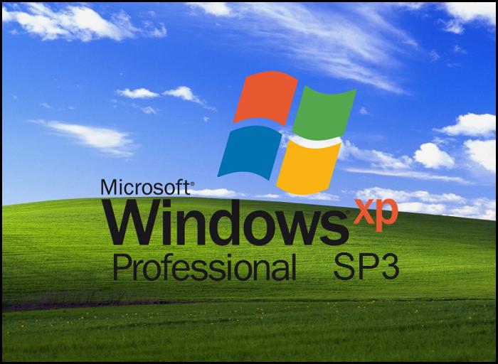 скачать windows xp 64 bit sp3 rus torrent